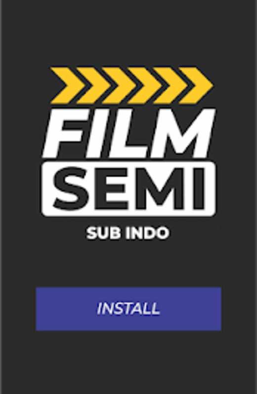 nonton film semi terbaru 2019 sub indo xxi